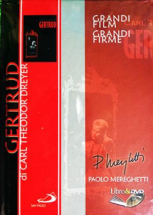 """Gertrud"" regia: C. T. Dreyer"