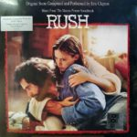 rush motion picture